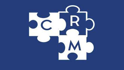 crm二次开发满足特殊业务需求