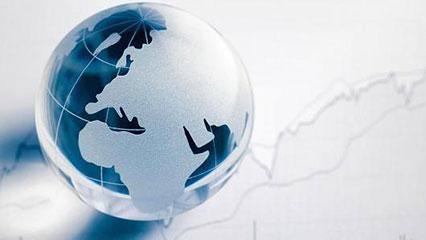 金融CRM如何发展,走SaaS有未来