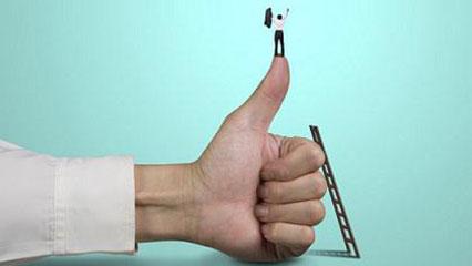 应用好电子商务CRM系统要考虑的因素