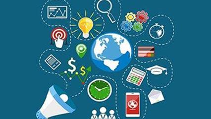 企业为何需要CRM客户管理方案?