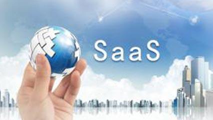 SAAS软件公司为何增长迅速