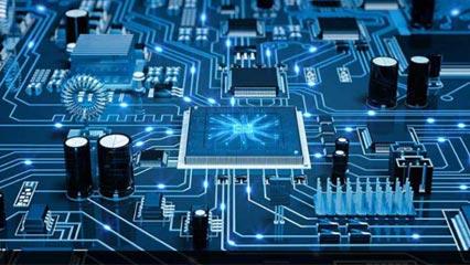 客户关系全智能管理软件,回顾CRM发展
