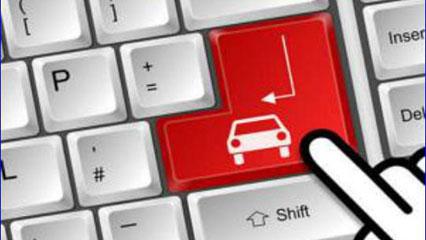 汽车销售管理系统未来用什么好