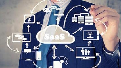 什么是营销SaaS,能帮企业干什么