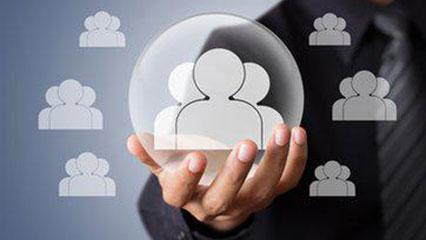 什么是crm系统 客户关系管理必知