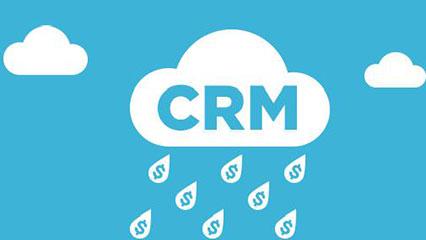 CRM客户管理软件系统如何管理客户信息